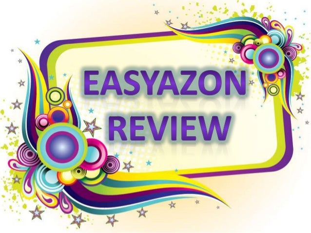 is a new WP plugin that was designed toEasy Azonhelp internet marketers to add Amazon affiliatelinks with high conversion ...