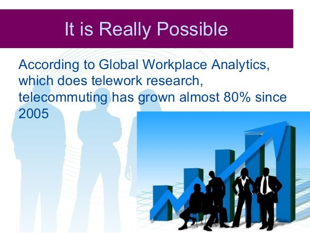Sample Telework Agreement Global Workplace Analytics Inducedfo
