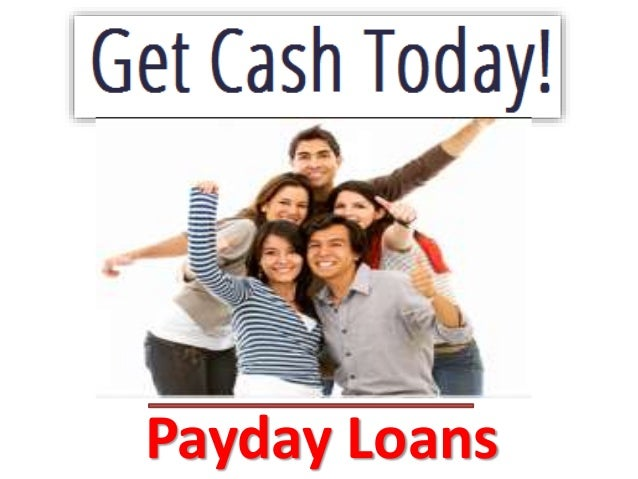Payday loans timmins ontario photo 2