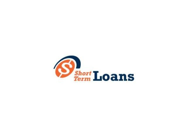 easy-payday-loans-short-term-loans-1-638