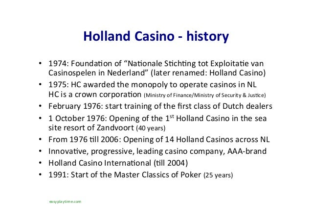 online casino strategy casino online echtgeld