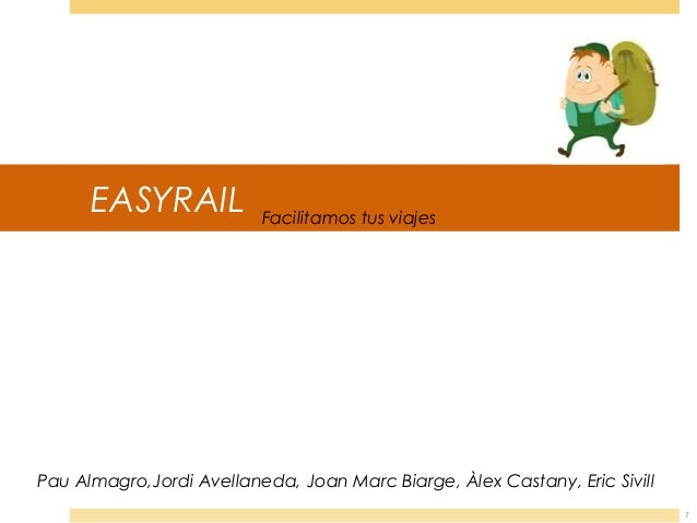 Easyrail tercera presentació (1)