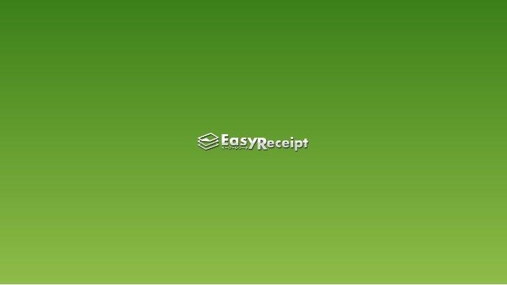 最高の経費精算ソリューション■ 世界最速レシート登録■ 声で登録ワンライナー経費精算■ 各種会計形式に対応(順次対応)