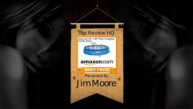 Top Review HQ Presented By JimMoore