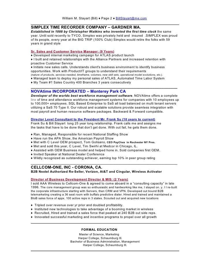 professional resume writing service buffalo ny