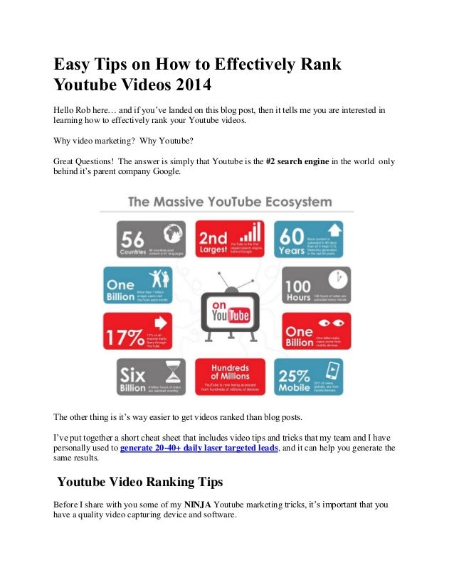 how to make youtube liked videos private