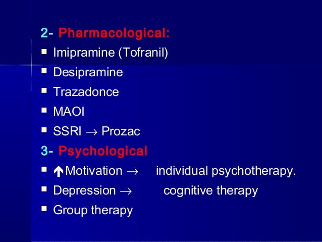 Symptoms Of Prozac Overmedication