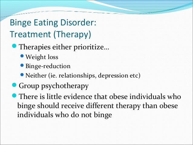 Recent Advances In Eating Disorder. Bear Signs. Customer Service Signs Of Stroke. Fast Track Signs. Enthusiasm Signs Of Stroke. Inflamed Throat Signs. Conference Room Signs. Channel Letter Signs. Nerve Signs