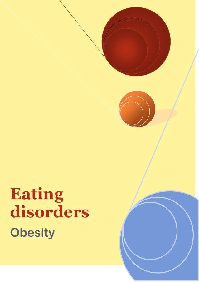 EatingdisordersObesity