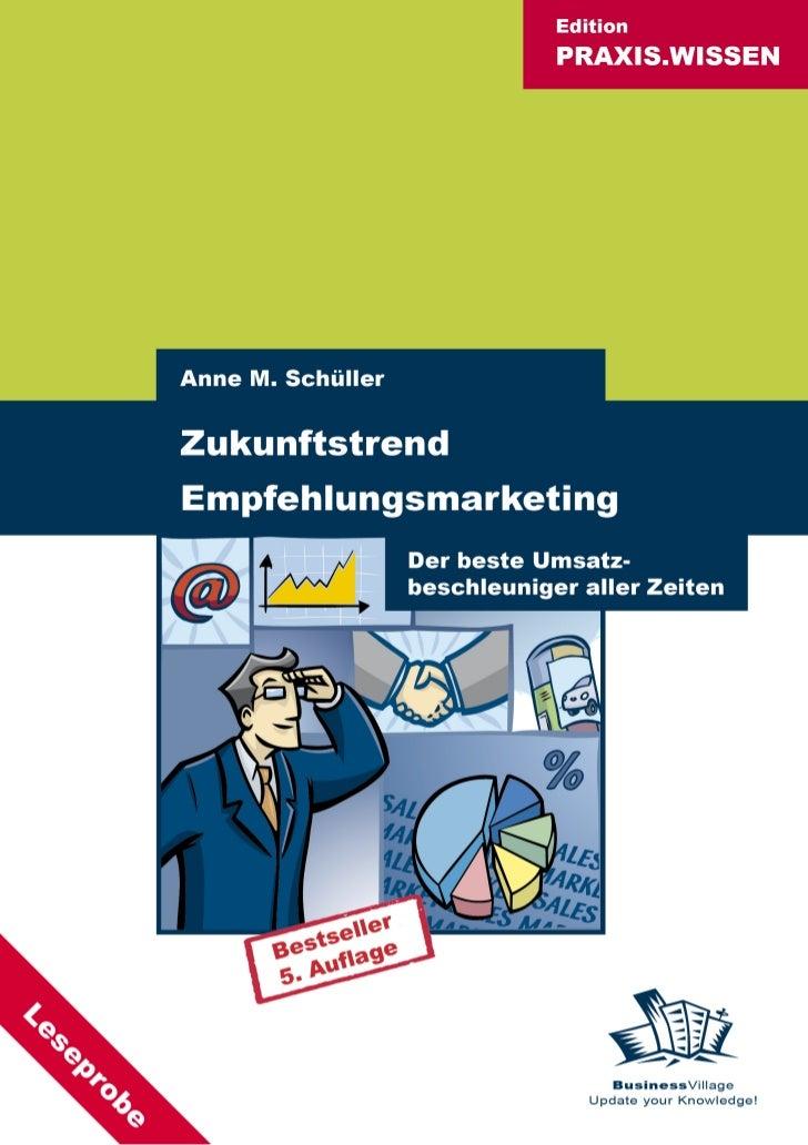Expertenwissen auf einen Klick                                                     … Gratis Download: MiniBooks – Wissen i...