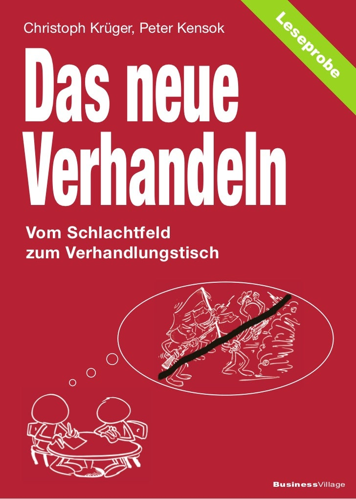 LeChristoph Krüger, Peter KensokDas neue                                   se                                      pr     ...