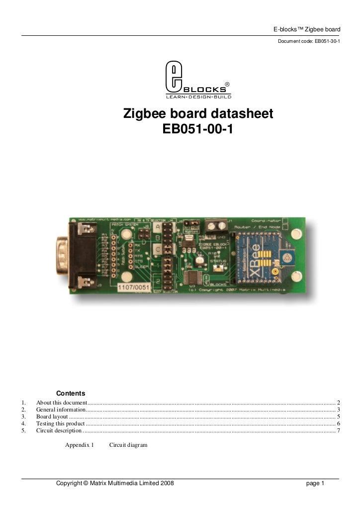 Eb051 30-1