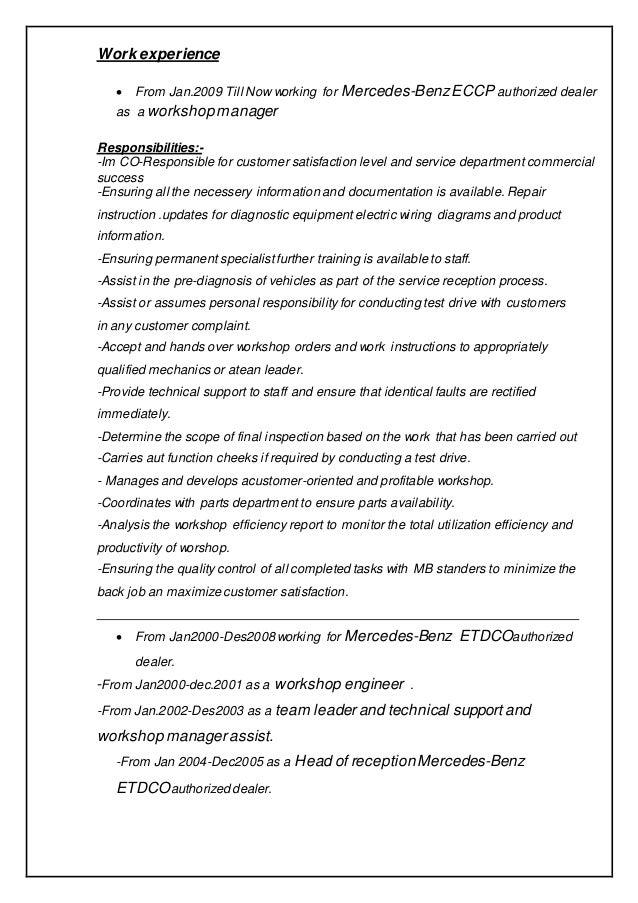 Enter the Resume Companion Scholarship Here - oukas.info