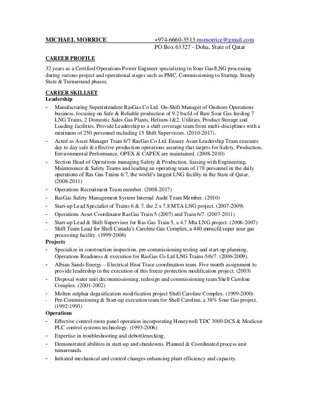 morrice cover letter cv 2k17 01012017