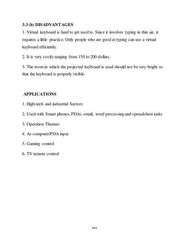 textverarbeitung dissertation Essayer imparfait subjonctif time schedule for dissertation kostenstellenrechnung and tourism sports man essay dissertation bsc textverarbeitung.