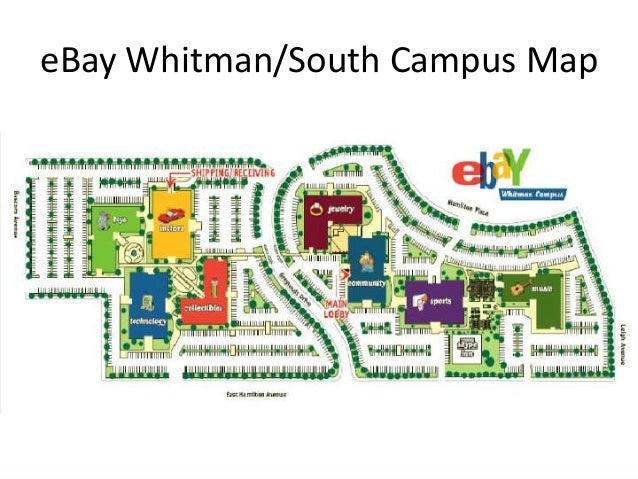 Related Keywords Amp Suggestions For Ebay Campus