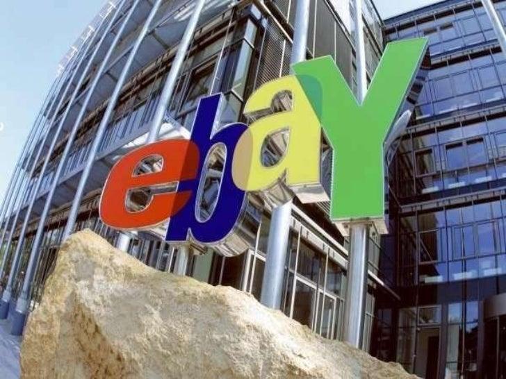 Ebaypresentation