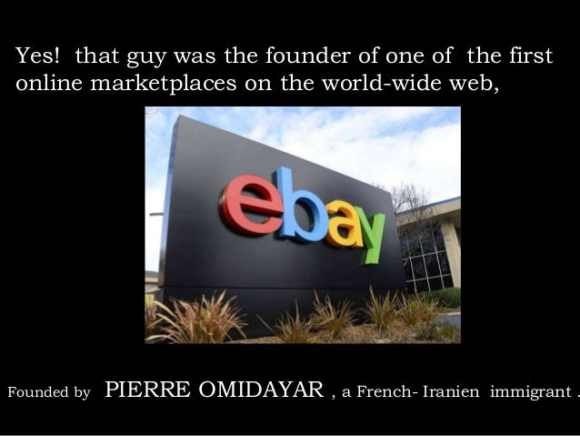 why has ebay succeeded as an Prof sales spreadsheet (track your ebay/amazon results plus your inventory) order by 12/15/17 and use offer code profsales2018 to get 25%.