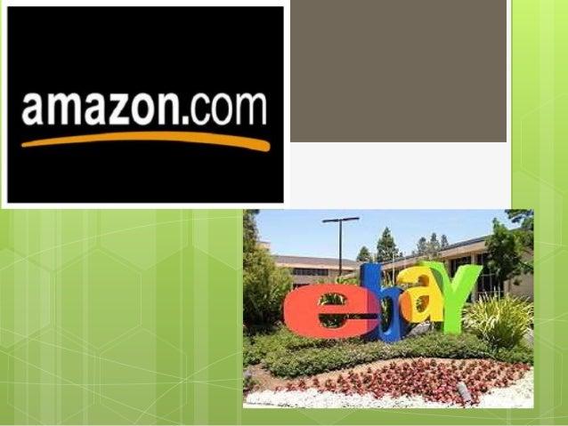  Sitio destinado a la subasta de productos a través de Internet.