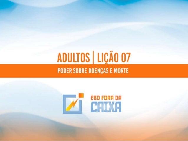 Video João