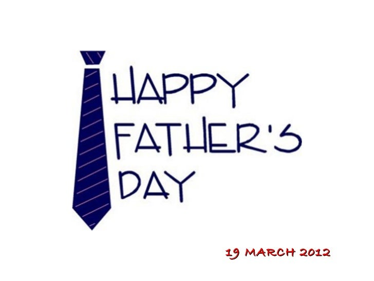 EBJ-08-10-11 | Happy FATHER's Day