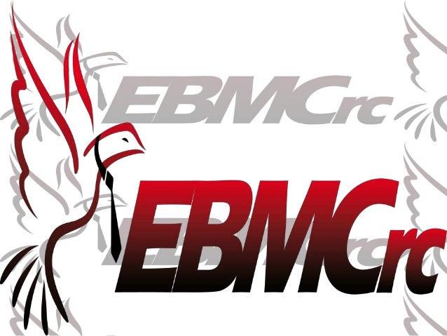 EBMC RECRUITMENTCONSULTANTENGLISH TRAINING PROGRAM FOR2013