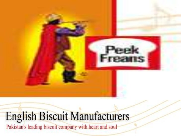 english biscuit manufacturers company analysis English biscuits manufacturers (pvt biscuits maufactured by english biscuit manufacturers leading biscuits manufacturing company with a market.