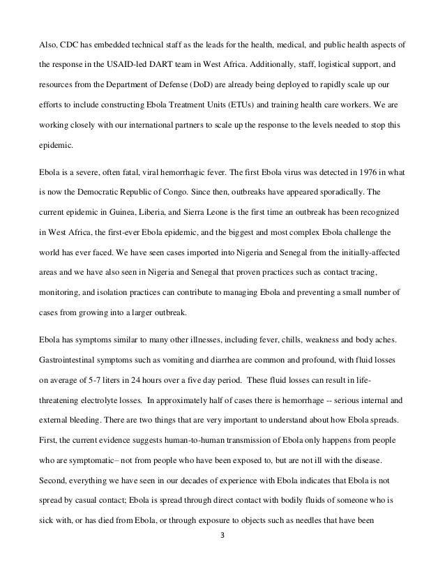 msc public health personal statement