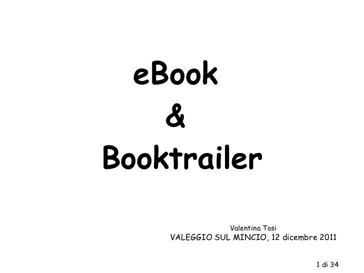 Presentazione_Colleghi_Valeggio_2