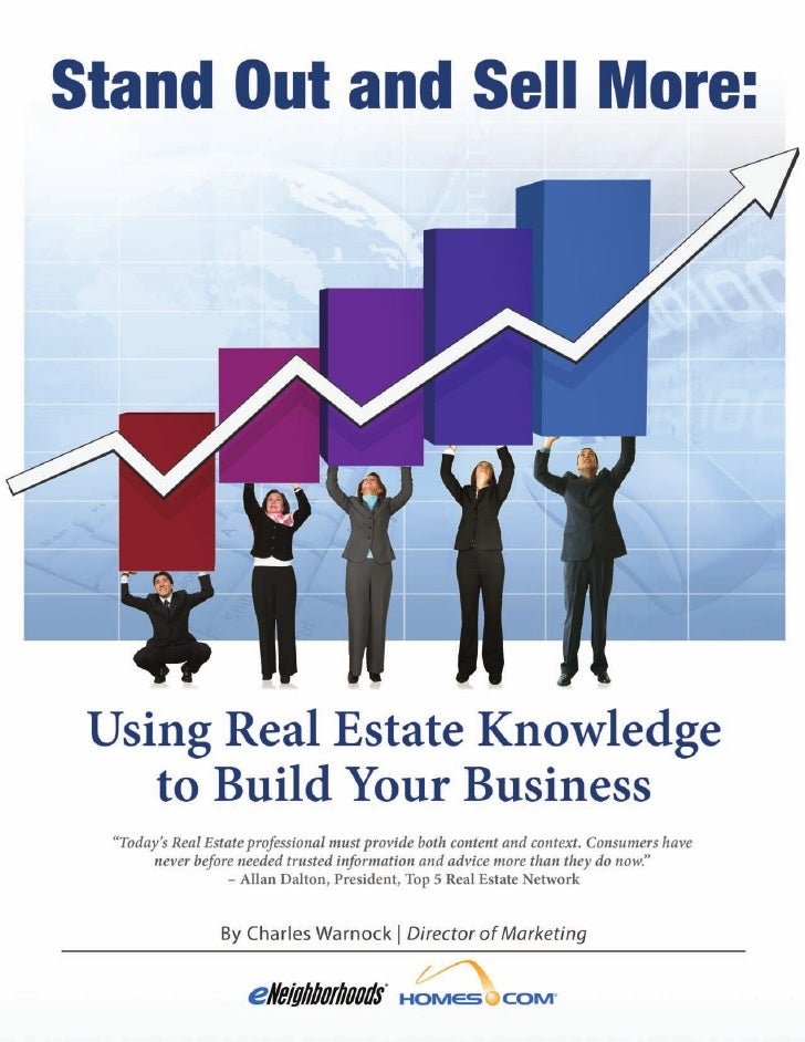 "The secret formula for increasing your income is really no secret. In real estate appraisal terms, the ""highest and best u..."