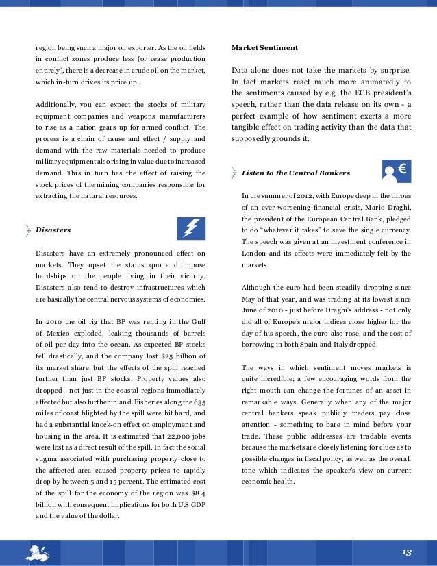 Binary options trading manual
