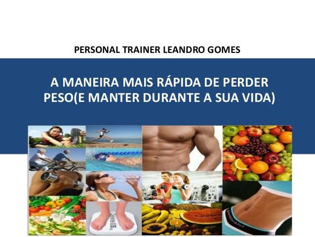 Nos dieta para aumentar masa muscular hombres gordos conocer los que