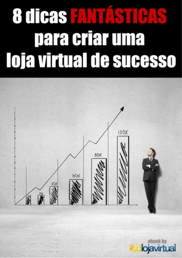 1 Nota do sócio fundador 38BTrabalho com e-commerce desde 2005 sou colunista em diversos portais relacionados ao comercio ...