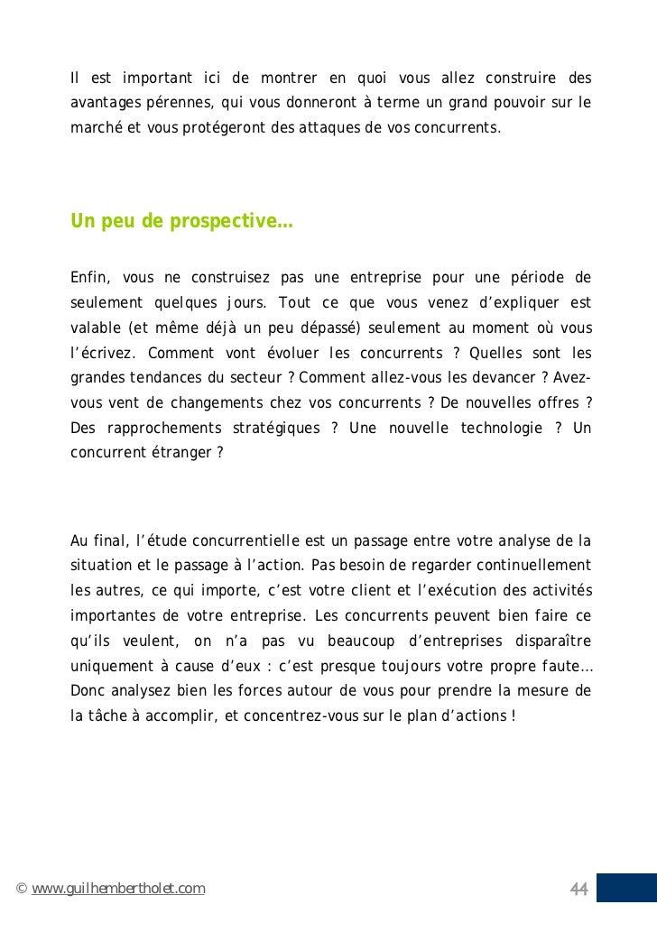 image slidesharecdn com ebook business plan guilhe