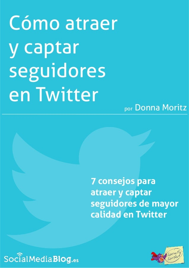 Ebook como-atraer-y-captar-seguidores-en-twitter-donna-moritz