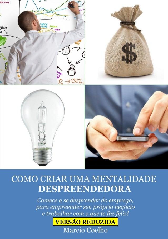 VERSÃO REDUZIDA