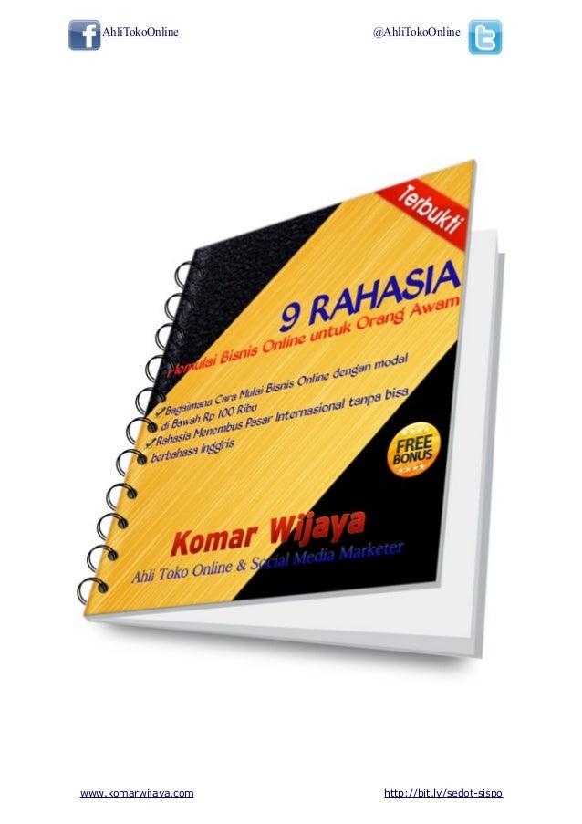 E book gratis-9-rahasia-memulai-bisnis-online-rev1