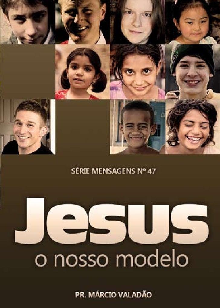 Uma publicação da Igreja Batista da Lagoinha  Edição Agosto/2008    Gerência de Comunicação       Ana Paula Costa  Transcr...