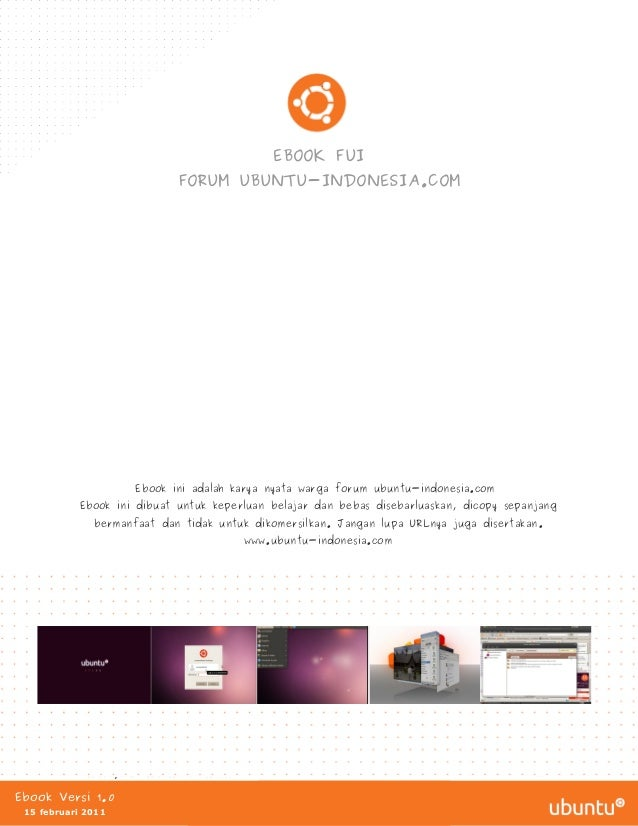 Ebook ubuntu-indonesia.com-v01