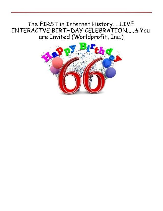 E book 24447_13741955 birthday celebration