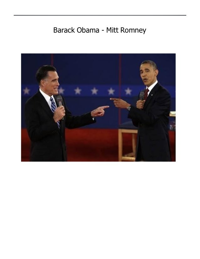 E book 24447_27339752 barack obama - mitt romney edited