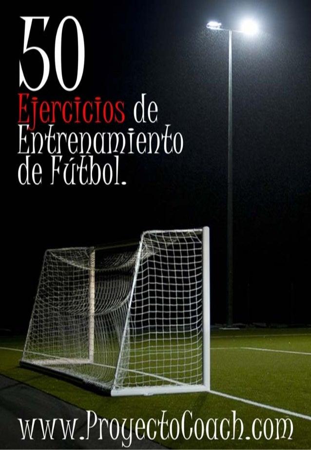 Ebook50 ejercicios  proyecto co ch