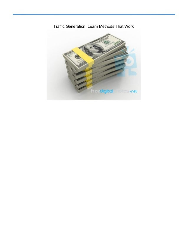 E book 6197_12316770