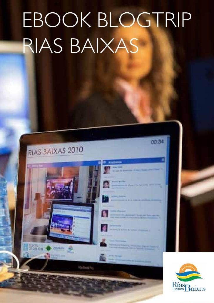 EBOOK BLOGTRIPRIAS BAIXAS