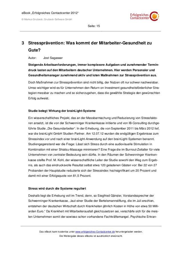 ebook Die Turbinen Versuchsstationen