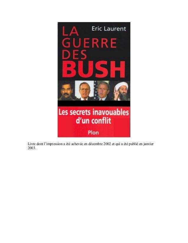 Livre dont l'impression a été achevée en décembre 2002 et qui a été publié en janvier 2003.