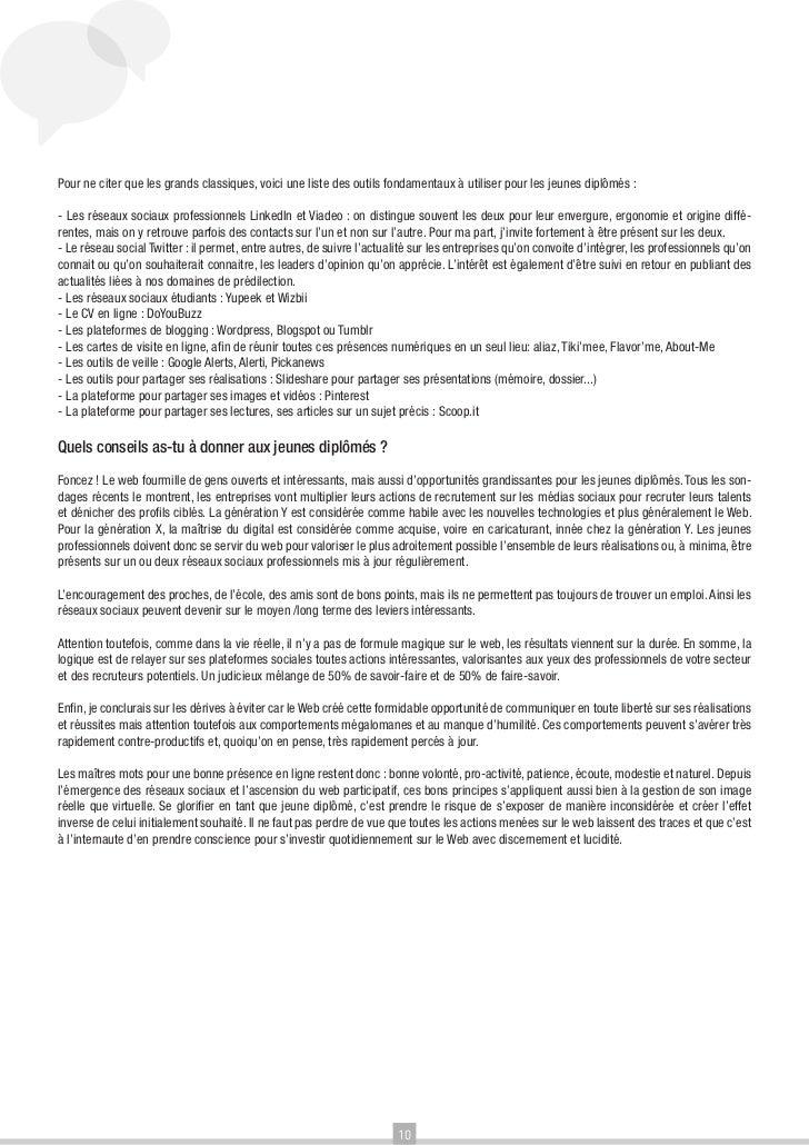 ebook   l u0026 39 insertion des jeunes dipl u00f4m u00e9s