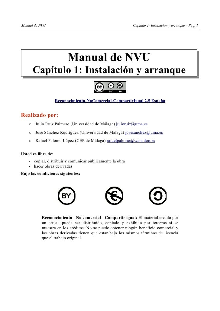 Ebook manual de-nvu