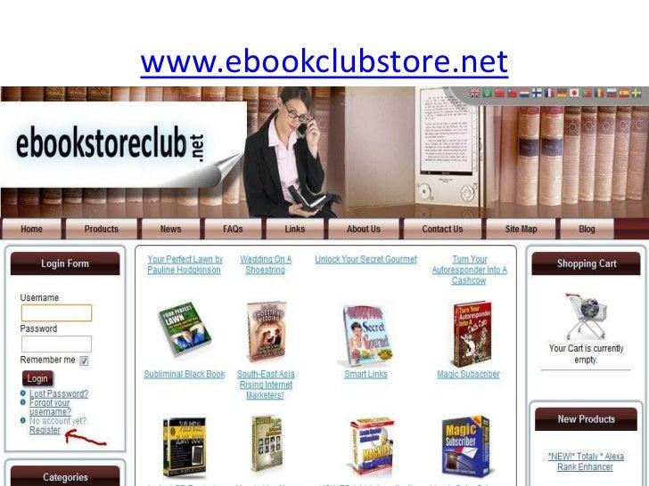 www.ebookclubstore.net
