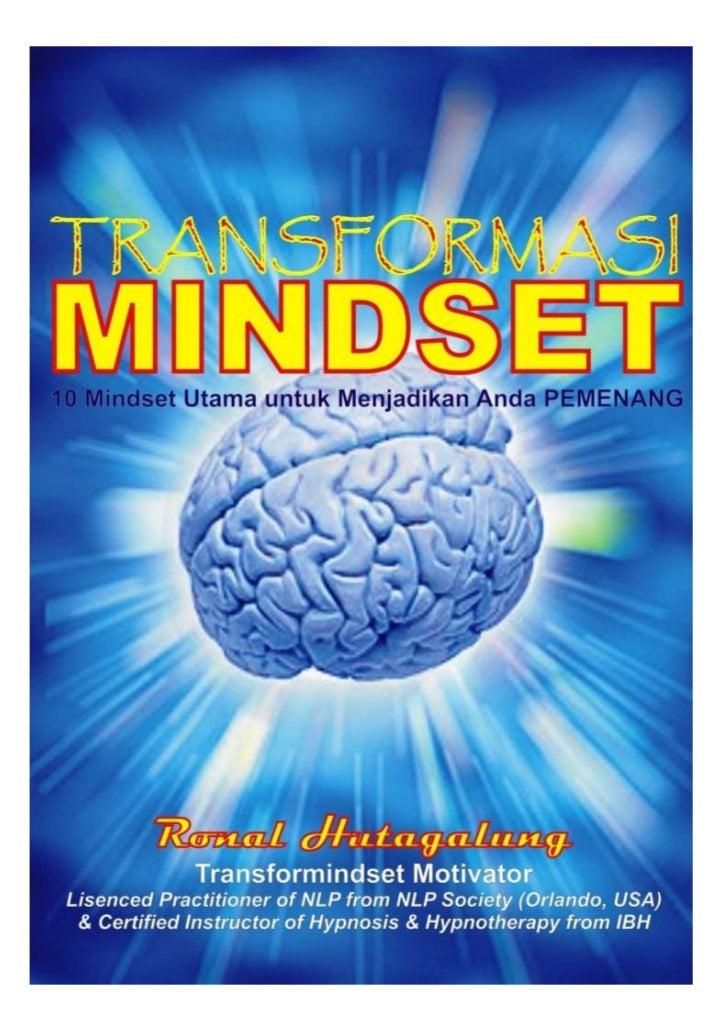 download USTA Mental Skills